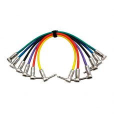 Cable para Patch