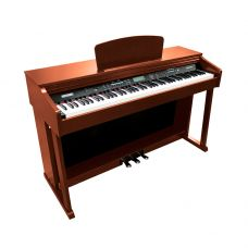 Piano digital NUP01