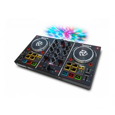Controlador de DJ Party Mix