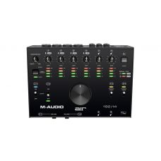Interfaz de audio AIR192/14 USB, 8 x 4