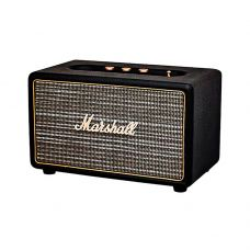 Parlante Bluetooth Marshall Acton